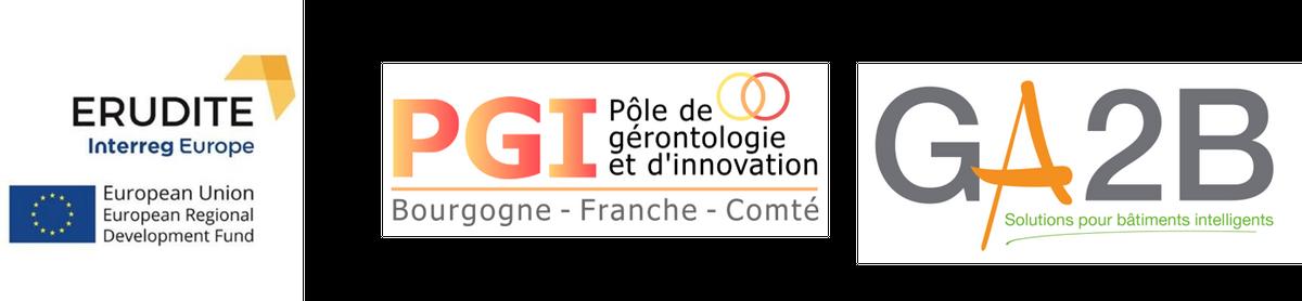 Rencontre régionale des acteurs de l'autonomie, de l'inclusion et de la Silver Economie @ Maison Régionale de l'Innovation | Dijon | Bourgogne Franche-Comté | France